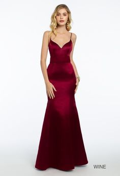 a58fce867b58 14 Best Prom dresses images in 2019