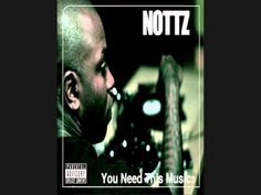 Nottz - I still love you (feat. Mayer Hawthorne) - YouTube