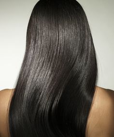 Everything You Need to Know About Getting a Keratin Treatment from InStyle.com