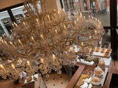Bruges, Chandelier, Ceiling Lights, Lighting, Home Decor, Candelabra, Decoration Home, Room Decor, Chandeliers