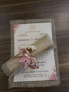 Indian Wedding Invitation Cards, Wedding Invitation Card Design, Creative Wedding Invitations, Diy Invitations, Wedding Cards, Diy Wedding, Wedding Stage, Wedding Ideas, Filipiniana Wedding Theme