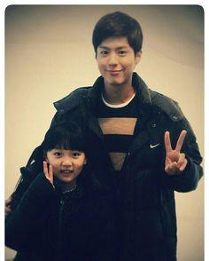 박보검 큰진주랑 [ 출처 https://www.instagram.com/p/BN_ycHcj0RR/ ] 161214