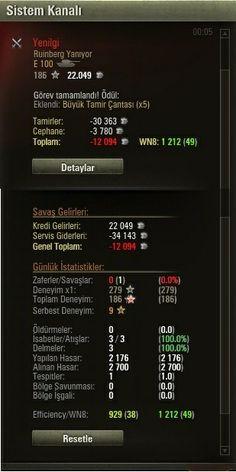 World of Tanks YasenKrasen Mod TR 0.9.1 YasenKrasen TR