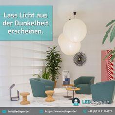 💡 Bei Ledlager finden Sie eine große Auswahl an Außenleuchten, die perfekt für Sie sind. 💡 . Für weitere Informationen - oder Tel. +49 (0) 711 21724377 . #ledlights #led #decorations #lights #ledlager #decoration #germany #interiordesign #decorstyle #lightshow #decoración #LEDLichter #led #LEDLicht #Wohnkultur #ledlights #home #instagood #homedesign #ledheadlights #DecorativeLighting #lightingsolutions #lightingdesign #interiordesign #interiorism #modernlighting Home Design, Led Shop, Led Licht, Led Lampe, Interiordesign, Home Decor, Lights, Decoration Home, Home Designing