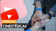 185- Pessoas Cinestésicas | Rodrigo Cardoso