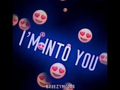 Pin on Mood songs Cute Song Lyrics, Music Lyrics, Mood Songs, Music Mood, Music Video Song, Rap Songs, Story Snapchat, Flipagram Instagram, Song Qoutes