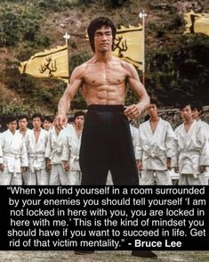 Quote from Bruce Lee Bruce Lee Frases, Bruce Lee Quotes, Wisdom Quotes, Me Quotes, Motivational Quotes, Inspirational Quotes, Daily Quotes, Psycho Quotes, Famous Quotes