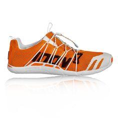 Inov8 Bare-X Lite 150 Running Shoes