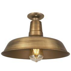 https://www.google.com/search?q=brass farmhouse light