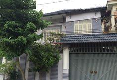Nhà nguyên căn cho thuê đường số 10, Quận 2, DT 5x17m, 1 trệt, 1 lầu, giá 1.000USD http://chothuenhasaigon.net/vi/cho-thue/p/16461/nha-nguyen-can-cho-thue-duong-10-quan-2-dt-5x17m-1-tret-1-lau-gia-1-000usd