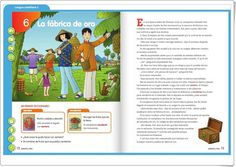 Unidad 6 de Lengua de 2º de Primaria Editorial, Interactive Activities, Spanish Language, Unity, Driveways, Names, United States