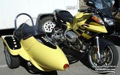 sidecar bmw motorcycle - Google Search