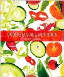 Understanding Nutrition 14th Edition by Eleanor Noss Whitney.  You can download or read this book, click link or paste url: http://bit.ly/1SMISfp
