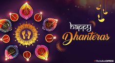 Latest Happy Dhanteras Wishes In English For Whatsapp And Facebook Dhanteras Images, Happy Dhanteras Wishes, Funny Wishes, Funny Messages, You Are Blessed, Are You Happy, Happy Diwali Status