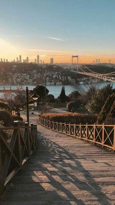 Turkey Turkey Travel Honeymoon Backpack Backpacking Vacation Budget Off the Beaten Path Wanderlust Travel Wanderlust Travel, City Aesthetic, Travel Aesthetic, Beste Reisezeit Thailand, Cute Backpacks For Traveling, Places To Travel, Places To Visit, Turkey Travel, Turkey Vacation