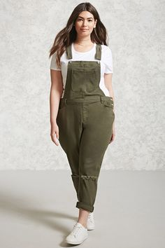 47 Casual Plus-Size Summer Fashion Ideas For Beauty Look Plus Size Outfits Curvy Girl Outfits, Curvy Girl Fashion, Look Fashion, Feminine Fashion, Young Fashion, Autumn Fashion, Holiday Fashion, High Fashion, Look Plus Size