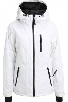 Acheter Vêtements de ski femme en Ligne   FASHIOLA.fr   Comparer   acheter b555a9a9bd2