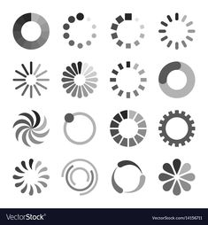 Royalty-Free Vector Images by In-Finity (over Box Icon, Icon Set, Free Vector Images, Vector Free, Smiley Face Icons, Cupcake Icon, Loading Icon, Illuminati Symbols, Compass Icon