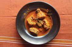 Thalassery Meen Curr...