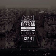 The best of good deeds are those that are done in secret.   www.lionofAllah.com