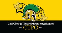 A collection of 31 valuable Gift-checks from local Glenview area restaurants and merchants worth over $285 in savings. Treat yourself and your family, while supporting Glenbrook North Choir and Theatre Patrons Organization and our local merchants! Features valuable Gift-checks for these local businesses: Pinstripes $25.00 Marcello's $5.00 SportClips $10.00 BRAVO! Cucina Italiana $10.00 Roti Modern …