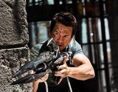 """Crítica de """"Transformers: La Era de la Extinción""""… de Michael Bay"""