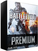 BF4 Contest! Win Razer and Sapphire devices! Look at: https://www.g2a.com/r/bf4_contest