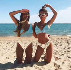 bikini style guide for spring break and beach vacation