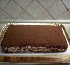 Jemný tvarohový koláč. Připravený z 200 g tvarohu a 4 vajec! Připravuji ho pravidelně a rodina se ho nemůže nabažit! - ProSvět.cz