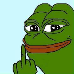 Rare Pepe Most Hilarious Memes Best Dankest Jokes Funny