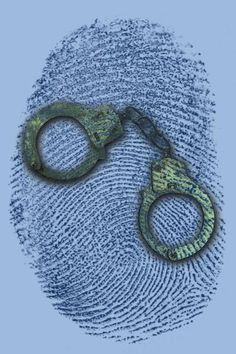 What College Courses Do I Need to Become a Homicide Detective?Comstock/Stockbyte/Getty Images