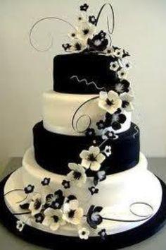 I beyond love this cake.