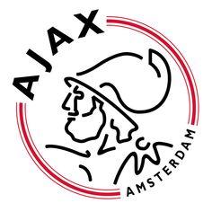 colors-ajax-logo