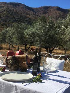 Eliris Extra Virgin Olive Oil Greece – Extraordinary premium Greek organic extra virgin olive oil from Efthimiadi Estate, Greece Olive Oil, Greece, Alcoholic Drinks, Organic, Glass, Greece Country, Drinkware, Corning Glass, Liquor Drinks