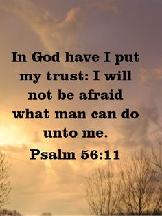 KJV Bible verse ( compare with psalm 27 King James Bible Verses, Scripture Verses, Bible Verses Quotes, Bible Scriptures, Prayer Verses, Scripture Lettering, Psalms Quotes, Biblical Verses, Christ Quotes