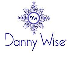 Danny wise logo