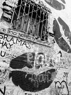 Aguascalientes, Aguascalientes, México | 6.sep.2013 | Foto: Daniel Froes (CC BY-NC-SA) | La calle habla.