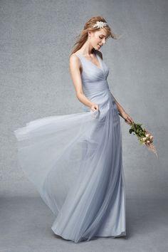 164c55a21f7a Monique Lhuillier bridesmaid fall 2015 Fall Bridesmaid Dresses