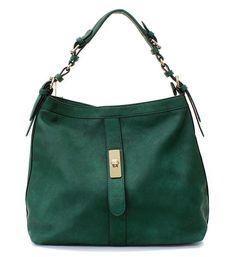 Emerald Hobo