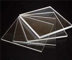 Mica trong suốt 5mm http://micachochen.com/mica-trong-suot-5mm-7290363.html