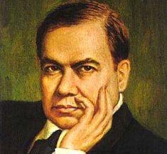 Ruben Dario nacio en Enero 18 1867 en Metapa Nicaragua. Reconocido como el padre de modernismo en poesia por cambiar el ritmo y metro. Azul, Buenos Aires, y Prosas profanes y otros poemas son unos de las escrituras que hicieron Ruben reconocido por la communidad  internacional.