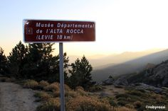 Col de Bavella ©robyrossi