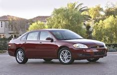 The 97 best chevrolet service workshop images on pinterest repair awesome service repair manual chevrolet impala 2006 2007 2008 2009 2010 use the chevrolet service lookup to check your car for any existing service packs fandeluxe Image collections