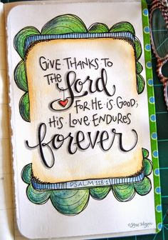 I'm getting close to being able to duplicate this lettering (the cursive part). Love, love, love! elvie studio: doodly-do