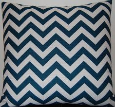 Floor Cushions Euro Sham Decorative Pillows by FestiveHomeDecor, $55.00