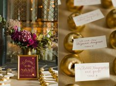 Big Apple New York City Bryant Park Grill Wedding by Jessica Haley Photography_0093