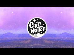Blackbear - Idfc (Tarro Remix) - YouTube