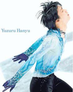 """@羽生結弦: そういえば羽生さん""""雪肌精""""のアンバサダーに就任しましたね  """"雪 肌 精 """" まさに羽生さんにピッタリすぎる!!!  とうとう(我々念願の!!.)化… Simply Beautiful, Beautiful Men, Beautiful People, Rostelecom Cup, Japanese Figure Skater, World Figure Skating Championships, Olympic Champion, Hanyu Yuzuru, Ice Skating"""