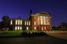 Kappa Sigma International Headquarters