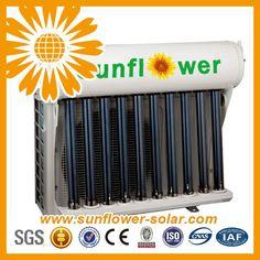 peltier air conditioner for cabinet#peltier air conditioner#conditioner